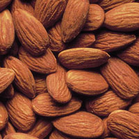 Cancer Prevention With Almonds