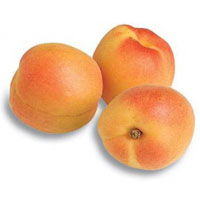 Could Apricots Prevent Cancer?