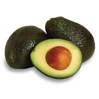 Do Avocados Prevent Cancer?