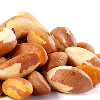 Can Brazil Nuts Prevent Cancer?