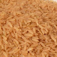 Rice (Brown Rice) For Cancer Prevention