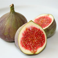 Do Figs Prevent Cancer?