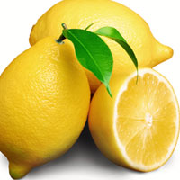 Will Lemons Help With Cancer Prevention?