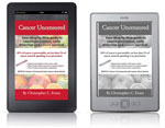 Cancer Uncensored eBook